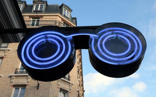 3962a58e51 Une enquête met en lumière les liaisons dangereuses entre opticiens ...
