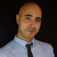 Malek HAMADA